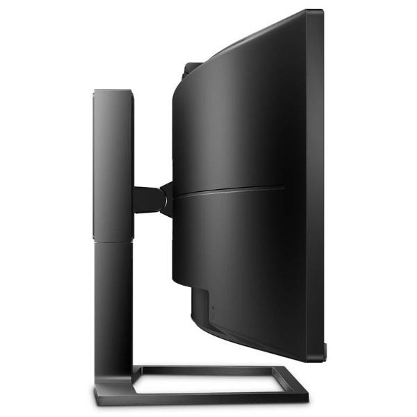 フィリップスPHILIPS液晶ディスプレイBrillianceシリーズブラック499P9H1/11[49型/ワイド][499P9H111]