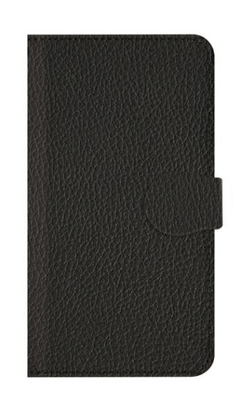 caseplayjamケースプレイジャムGalaxyS9+手帳ケース01-0104-0029-c13-gs9p-m03ブラックレザー