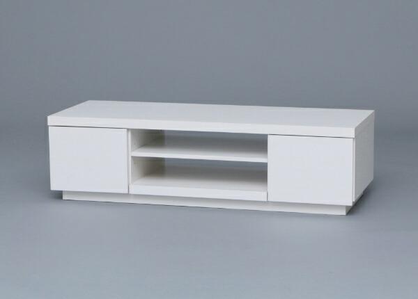 アイリスオーヤマIRISOHYAMAAVボードボックスタイプ(オフホワイト)[BAB100]
