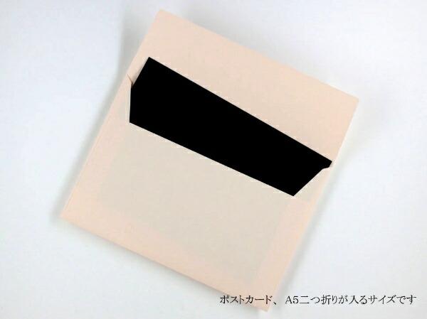 PCM竹尾PCMTAKEO洋2封筒ENVELOPEタントP-50ピンク1736718