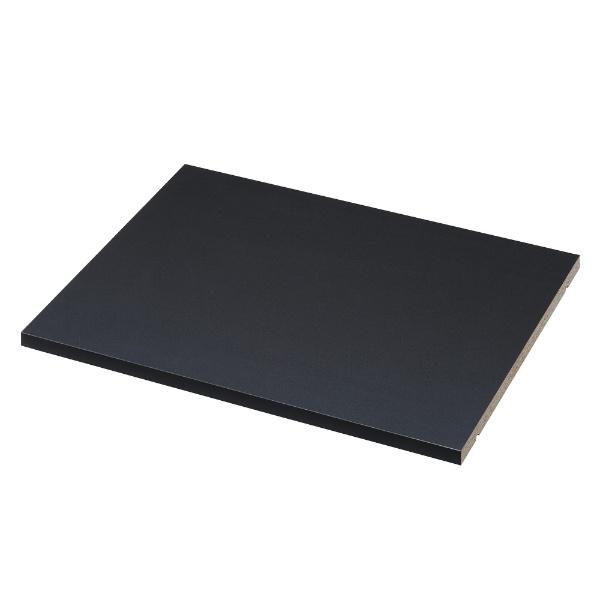 ハヤミ工産HayamiIndustryBP-711スペアー棚板[BP711]