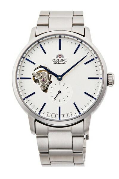 オリエント時計ORIENTオリエントRN-AR0102S