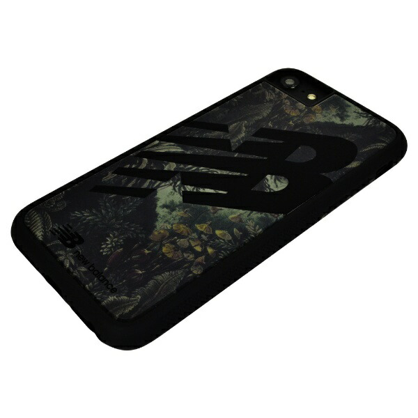 エムディーシーMDCNewBalance[デザインケース/Tropical]iPhone8md-74256-1