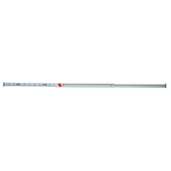 シンワ測定ShinwaRulesシンワ測定3倍尺のび助両方向式3尺2寸AA764-65160