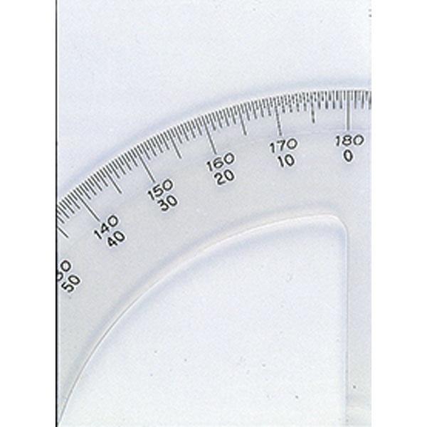 シンワ測定ShinwaRulesシンワ測定分度器360°15全円A764-74926