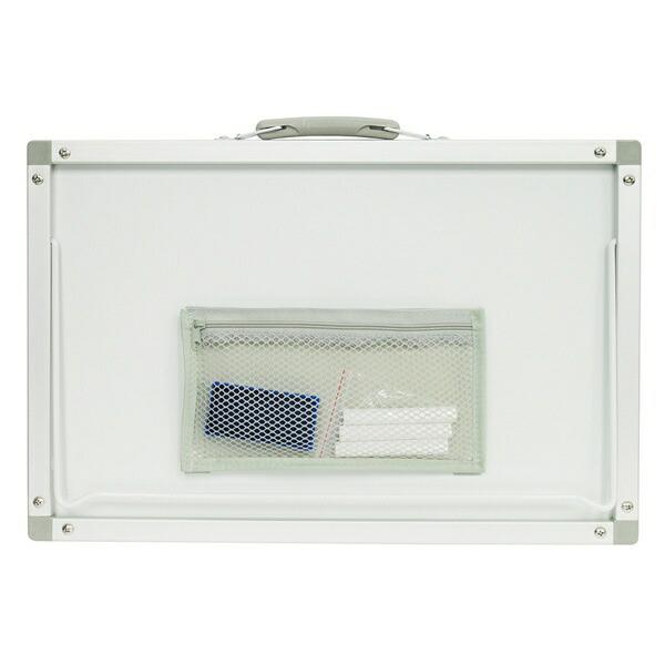 シンワ測定ShinwaRulesシンワ測定黒板スチール製SC45x60cmA764-77511