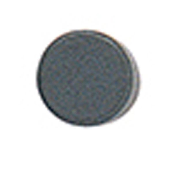 シンワ測定ShinwaRulesシンワ測定マグチップ丸型A-1φ106入A764-72150