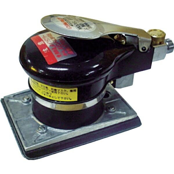 コンパクトツールCOMPACTTOOLコンパクトツール非吸塵式オービタルサンダー813MPS813MPS