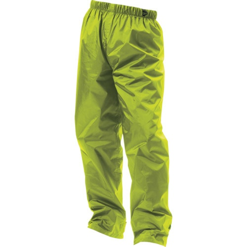 マックMakkuマック雨具フェニックス2フラッシュグリーン4LAS-7400-54