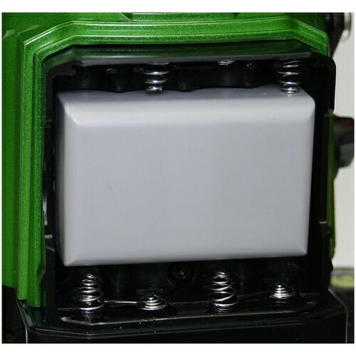 ムラテックKDSMURATEC-KDSKDSオートラインレーザー66RGATL-66RG