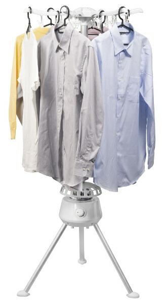 石崎電機製作所ISHIZAKIELECTRICMFG大型バルーン衣類乾燥機SFD-B200DX