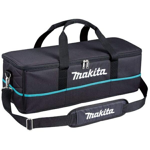 マキタMakitaクリーナー用ソフトバッグA67153[A67153]