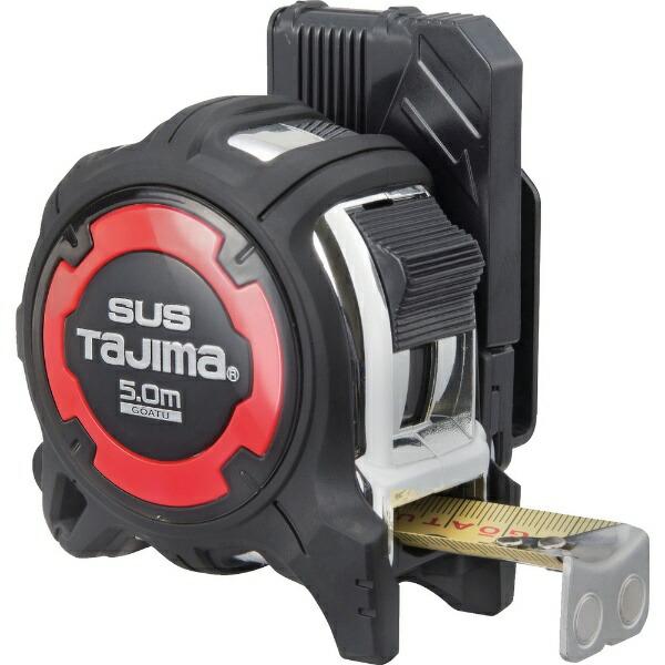 TJMデザインタジマ剛厚セフGステンロックマグ255.0mGASFGSLM25-50