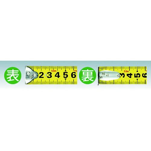 TJMデザインタジマ剛厚セフGステンロックダブルマグ255.0mGASFGSLWM25-50