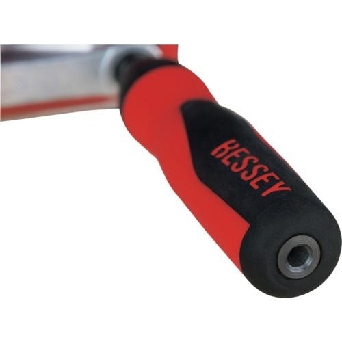 ベッセイBESSEYベッセイ木工用クランプKRE型開き600mmKRE60-2K