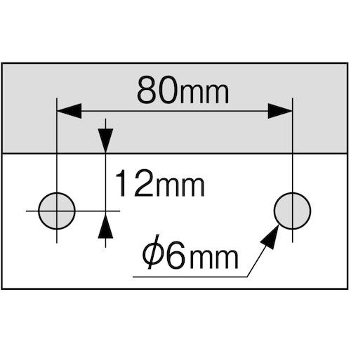 カール事務器CARLカール軽あけパンチアリシスLP−16−Wホワイト穿孔枚数16枚LP-16-W