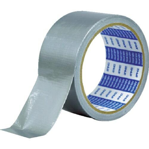 ニトムズNitomsニトムズ多用途補修テープlite48mmx10mシルバーM5350