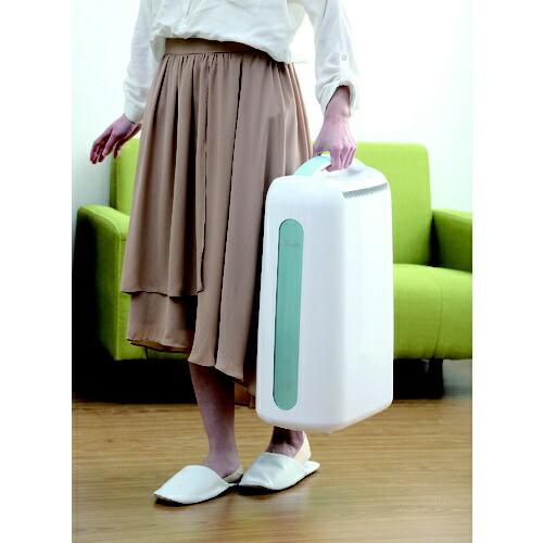 アイリスオーヤマIRISOHYAMAIRIS569285衣類乾燥除湿器コンプレッサー式IJC-H65