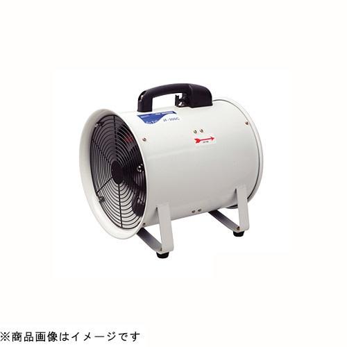 ナカトミNAKATOMIJF-300C300mm軸流送排風機