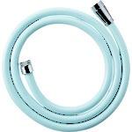 三栄水栓SANEISANEIシャワホース(ブルー)PS30-86TXA-B[PS3086TXAB]