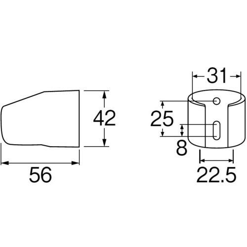 三栄水栓SANEISANEIPCシャワー掛具PS32-85-W
