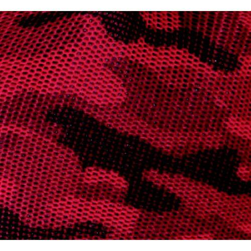 東和コーポレーションTOWACORPORATIONトワロンニトリルゴム背抜き手袋SG−A001ミリタリーレッドLLSG-A001-LL