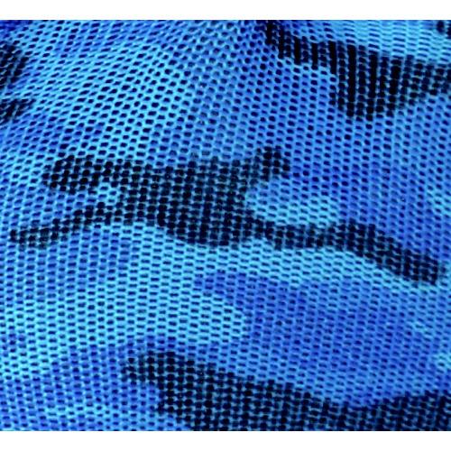 東和コーポレーションTOWACORPORATIONトワロンニトリルゴム背抜き手袋SG−A002ミリタリーブルーLSG-A002-L