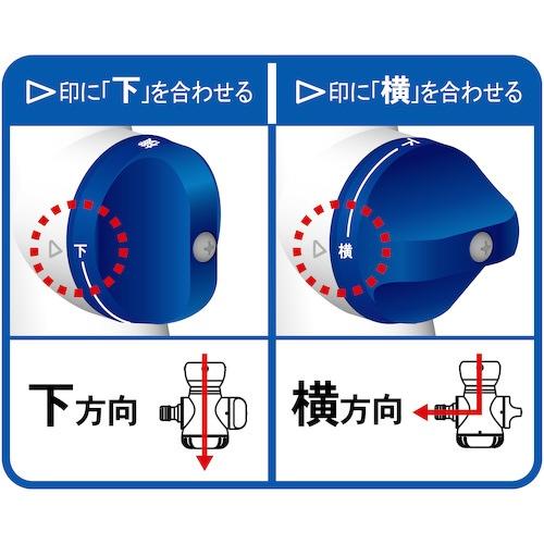 グリーンライフGREENLIFEグリーンライフシャワー付き蛇口コネクター二又タイプSJC-01