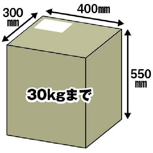 グリーンライフGREENLIFEグリーンライフ宅配ボックスレシーボTR-3465(TGY)