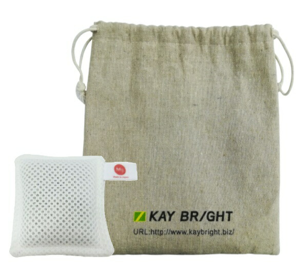 ケイブライトKayBrightハンディ洗濯機[携帯用]GH-9600[GH9600]