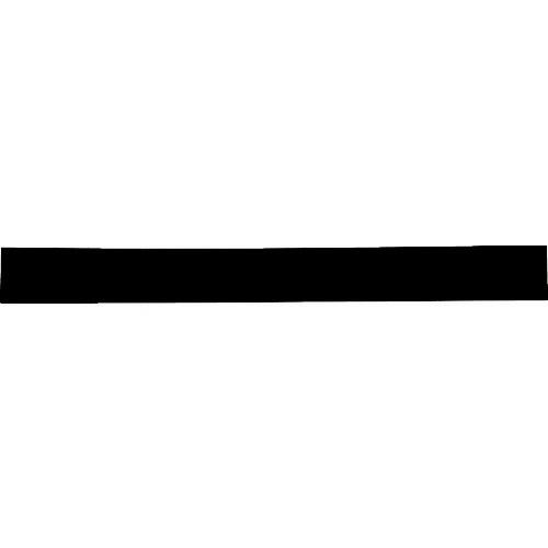 和気産業WAKINRスポンジゴム大判NNSG−025×500×100093040009304000