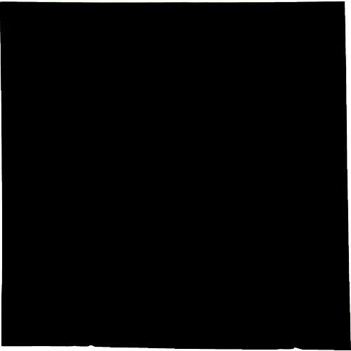 和気産業WAKIEPDMスポンジゴム大判NEPSG−015×500×50093043009304300