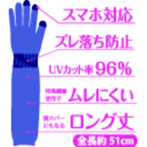東和コーポレーションTOWACORPORATIONトワロン農業女子Gloves997