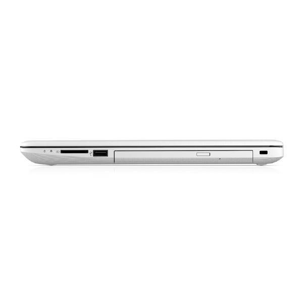 HPヒューレット・パッカード【ビックカメラグループオリジナル】HP15-dbG1モデルノートパソコンピュアホワイト6MD92PA-AAAA[15.6型/AMDEシリーズ/SSD:128GB/メモリ:4GB/2019年4月モデル][15.6インチoffice付き新品windows10]