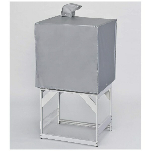 リンナイRinnaiガス衣類乾燥機用本体保護カバーDC-80DC-80