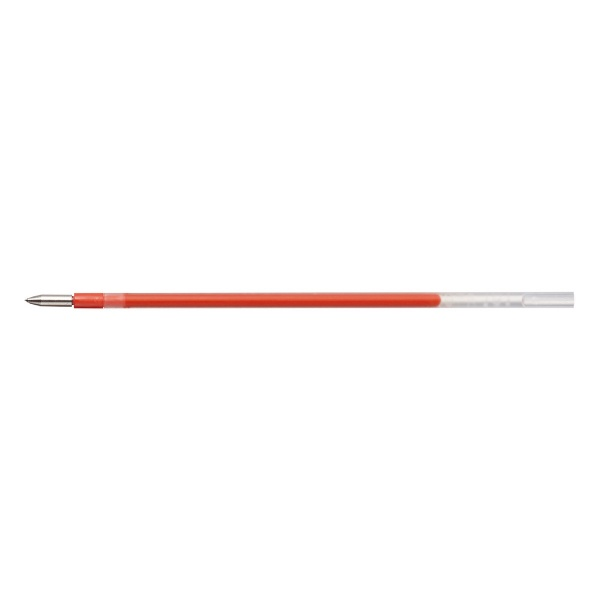 三菱鉛筆MITSUBISHIPENCILスタイルフィットSXR8907レッド15