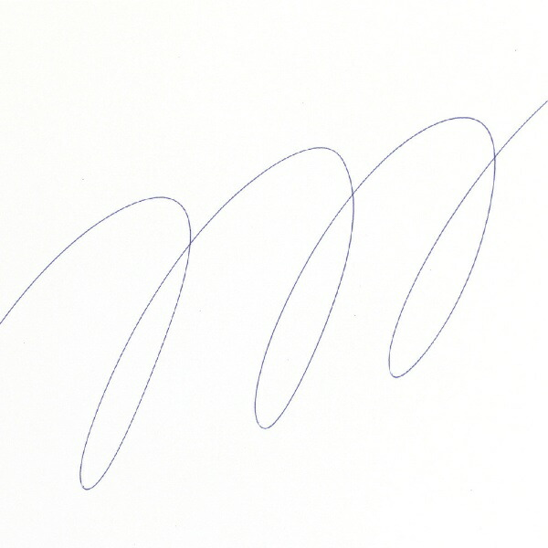 三菱鉛筆MITSUBISHIPENCILスタイルフィットSXR8907ブルー33