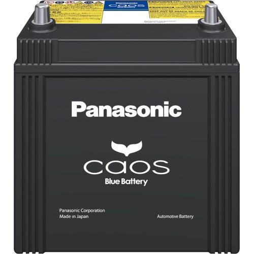 パナソニックPanasonicN-S55B24R/HVcaosハイブリッド車補機用バッテリーNS55B24R/HV【メーカー直送・代金引換不可・時間指定・返品不可】