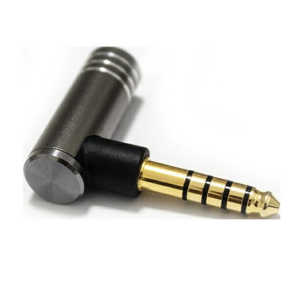 カインCayinPH-4X(4.4mmTRRRSto2.5mmTRRSバランス変換アダプタ)PH-4X[PH4X]
