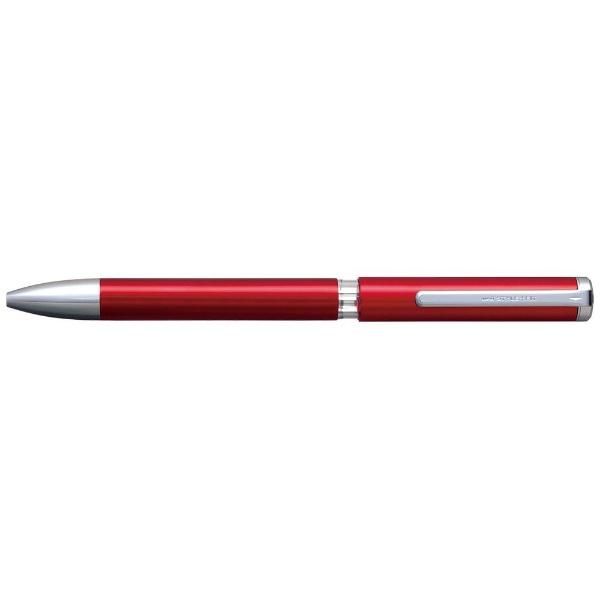 三菱鉛筆MITSUBISHIPENCILスタイルフィットUE3H1008レッド15