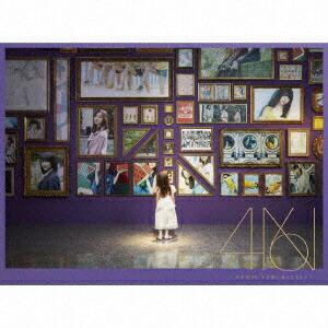 ソニーミュージックマーケティング乃木坂46/今が思い出になるまで初回生産限定盤【CD】