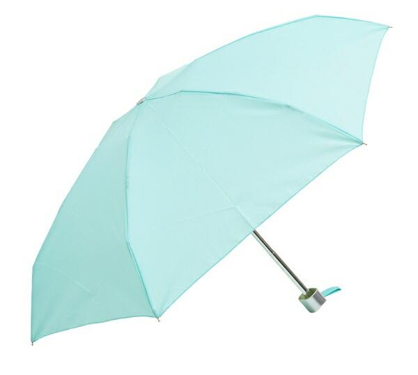 ウォーターフロントWaterfront折りたたみ雨傘スーパーポケミニ5段折48cm【色柄指定不可】PKMGS-5F48-UH