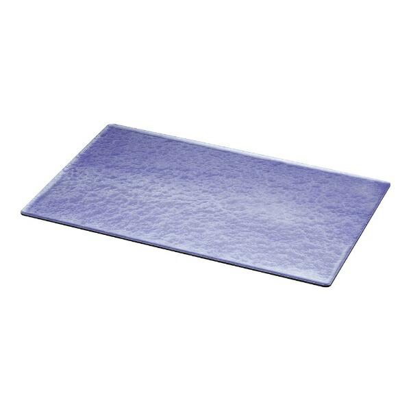 遠藤商事EndoShojiTKG和風ビュッフェ用プレート耐熱ABS1/1紫<NWA0303>[NWA0303]