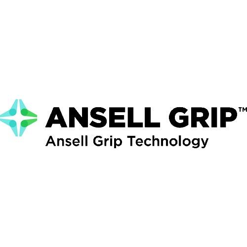 アンセルAnsellアンセルニトリル背抜き手袋ハイフレックス11−920Mサイズ11-920-8