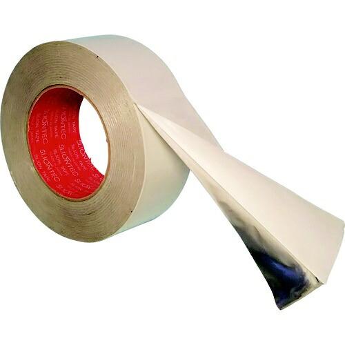 マクセルMaxellスリオン金属検知用アルミ箔両面テープ596310-20-40X50