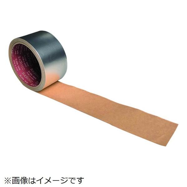 マクセルMaxellスリオンアルミ粘着テープ(ツヤなし)807000-20-50X50