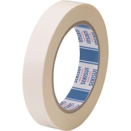 積水化学工業SEKISUI積水一般強粘着両面テープ#595TF20X5095TF23
