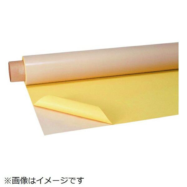 中興化成工業CHUKOHCHEMICALINDUSTRIESチューコーフロー広幅・セパレーター付フッ素樹脂(PTFE)粘着テープAGF−400−100.29t×1000w×1mAGF-400-10-1M