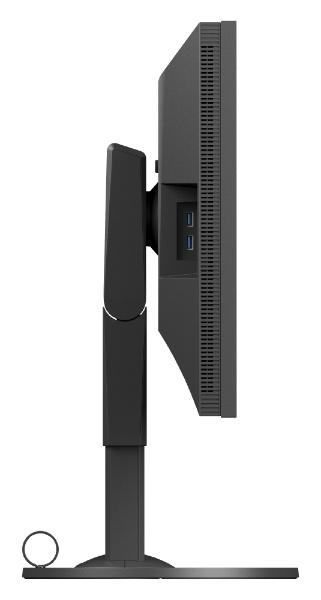 EIZOエイゾーカラーマネジメント液晶モニターColorEdgeブラックCS2731-BK[27型/ワイド/WQHD(2560×1440)][27インチ液晶ディスプレイCS2731BK]
