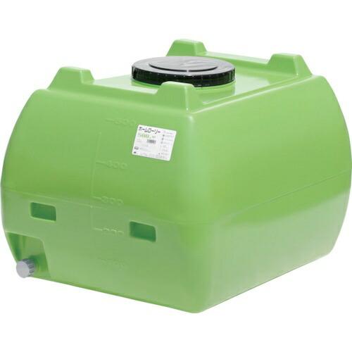 スイコーSUIKOスイコーホームローリータンク500緑HLT-500(GN)